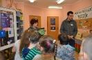 Warsztaty edukacyjne w bibliotece w Niemstowie_3