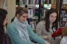 Warsztaty pisania scenariuszy filmowych w bibliotece w Oborze_12