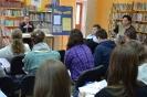 Warsztaty pisania scenariuszy filmowych w bibliotece w Oborze_20