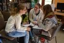 Warsztaty pisania scenariuszy filmowych w bibliotece w Oborze_2