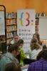 Warsztaty pisania scenariuszy filmowych w bibliotece w Oborze_7