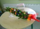Warsztaty wiosenno- wielkanocne w bibliotece w Niemstowie_5