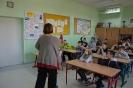 Warsztaty z Panią Katarzyną Georgiou_22