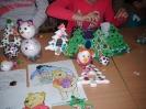 Wesołe i kolorowe ferie w Miłoradzicach_3
