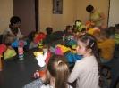 Wesoło i kolorowo w bibliotece w Niemstowie_11