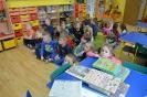 Światowy Dzień Książki w Przedszkolu w Raszówce_2