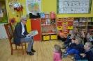 Światowy Dzień Książki w Przedszkolu w Raszówce_6