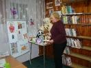 Światowy Dzień Pluszowego Misia w bibliotece w Chróstniku_7