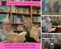 Wielkie Litery dla bibliotek_2