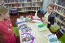 Wiosenne warsztaty plastyczne w Raszówce_6