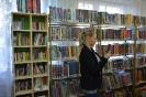 Wirtualny spacer po bibliotece_3
