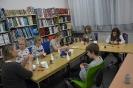 Świątecznie w bibliotece!_1