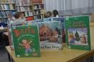 Świątecznie w bibliotece!_4
