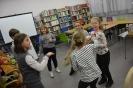 Świątecznie w bibliotece!_6