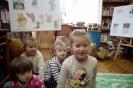 Święto Pluszowego Misia w Księginicach_4