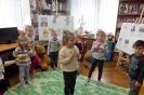 Święto Pluszowego Misia w Księginicach_6