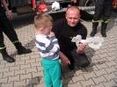 XV Ogólnopolski Tydzień Czytania Dzieciom w Miłoradziach_10