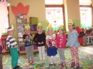 XV Ogólnopolski Tydzień Czytania Dzieciom w Miłoradziach_4