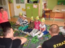 XV Ogólnopolski Tydzień Czytania Dzieciom w Miłoradziach_7