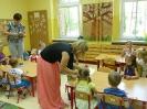 XV Ogólnopolski Tydzień Czytania Dzieciom w Szkole w Siedlcach _13