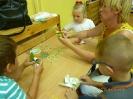 XV Ogólnopolski Tydzień Czytania Dzieciom w Szkole w Siedlcach _15