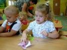 XV Ogólnopolski Tydzień Czytania Dzieciom w Szkole w Siedlcach _18