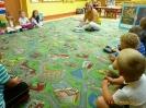 XV Ogólnopolski Tydzień Czytania Dzieciom w Szkole w Siedlcach _2