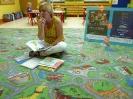 XV Ogólnopolski Tydzień Czytania Dzieciom w Szkole w Siedlcach _4