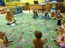 XV Ogólnopolski Tydzień Czytania Dzieciom w Szkole w Siedlcach _5
