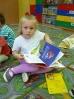 XV Ogólnopolski Tydzień Czytania Dzieciom w Szkole w Siedlcach _9