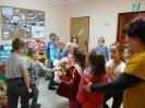 Z misiami w Niemstowie_25