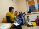 Z misiami w Niemstowie_2