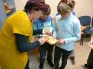 Z misiami w Niemstowie_32