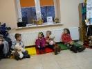 Z misiami w Niemstowie_3