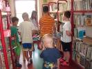 Z wakacji w bibliotece w Miłoradzicach_21
