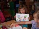 Z wakacji w bibliotece w Miłoradzicach_25
