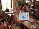 Z wakacji w bibliotece w Miłoradzicach_26