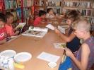 Z wakacji w bibliotece w Miłoradzicach_31