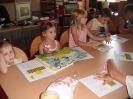 Z wakacji w bibliotece w Miłoradzicach_32
