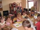 Z wakacji w bibliotece w Miłoradzicach_34