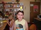 Z wakacji w bibliotece w Miłoradzicach_36