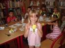 Z wakacji w bibliotece w Miłoradzicach_37