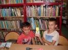 Z wakacji w bibliotece w Miłoradzicach_38