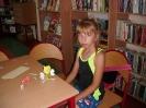 Z wakacji w bibliotece w Miłoradzicach_39