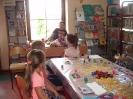 Z wakacji w bibliotece w Miłoradzicach_3