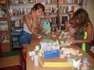Z wakacji w bibliotece w Miłoradzicach_41