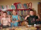 Z wakacji w bibliotece w Miłoradzicach_5