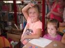 Z wakacji w bibliotece w Miłoradzicach_7