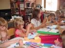 Z wakacji w bibliotece w Miłoradzicach_9