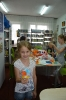 Z wakacji w bibliotece w Raszówce_13